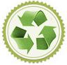 Een milieuvriendelijk natuurlijk vlooienmiddel