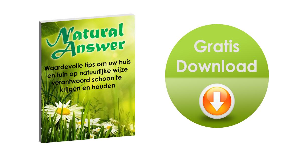 Download dit gratis E-book