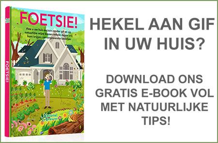 Download ons Gratis E-book Foetsie!