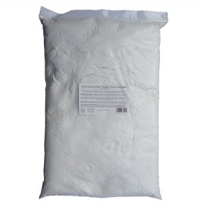 Food grade diatomeeënaarde voor ongediertebestrijding of voedingssupplement